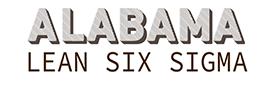 Alabama_LSS-logo